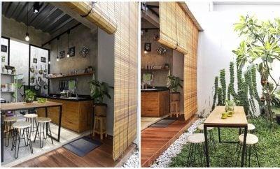 Besar Desain Rumah Sederhana Outdoor 89 Dekorasi Interior Rumah dengan Desain Rumah Sederhana Outdoor