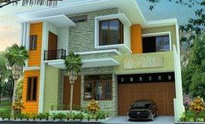 Besar Most Desain Rumah Mewah 2 Lantai 98 Bangun Ide Merombak Rumah Kecil dengan Most Desain Rumah Mewah 2 Lantai