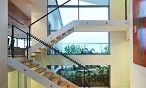 Cantik Desain Interior Rumah Dua Lantai 11 Untuk Ide Merancang Interior Rumah dengan Desain Interior Rumah Dua Lantai