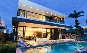 Cantik Desain Rumah Interior Mewah 2 Lantai 95 Renovasi Merancang Inspirasi Rumah dengan Desain Rumah Interior Mewah 2 Lantai