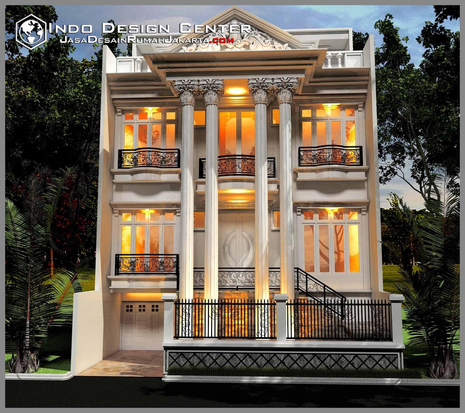Cantik Desain Rumah Mewah Mediterania 2 Lantai 41 Menciptakan Ide Merombak Rumah Kecil dengan Desain Rumah Mewah Mediterania 2 Lantai