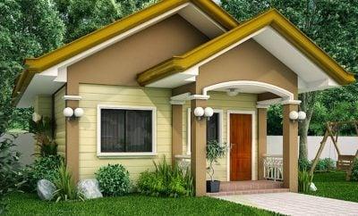 Cantik Desain Rumah Sederhana Terbaru 51 Dalam Perancangan Ide Dekorasi Rumah untuk Desain Rumah Sederhana Terbaru