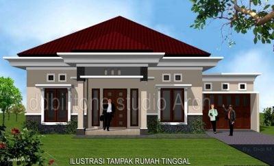 Cemerlang Desain Rumah Mewah 1 Lantai 62 Di Ide Merancang Interior Rumah untuk Desain Rumah Mewah 1 Lantai