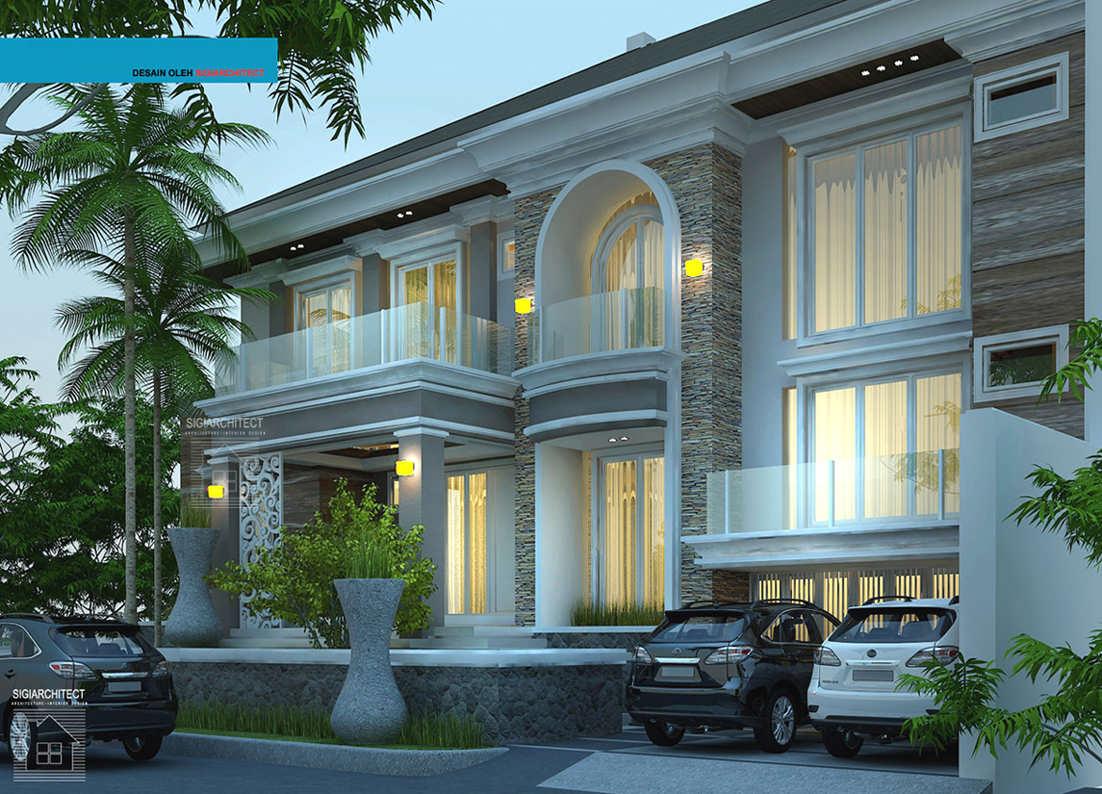 Cemerlang Desain Rumah Mewah Mediterania 2 Lantai 57 Desain Rumah Inspiratif dengan Desain Rumah Mewah Mediterania 2 Lantai