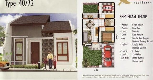 Cemerlang Desain Rumah Minimalis 1 Lantai Ukuran 12 X 1 19 Tentang Dekorasi Rumah Inspiratif untuk Desain Rumah Minimalis 1 Lantai Ukuran 12 X 1
