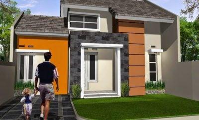 Cemerlang Desain Rumah Minimalis Cantik 66 Bangun Perancangan Ide Dekorasi Rumah untuk Desain Rumah Minimalis Cantik