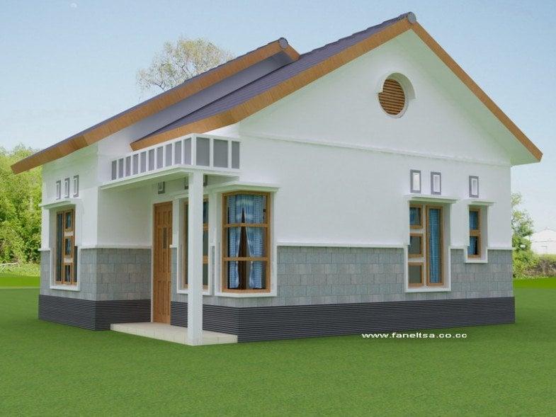 Cemerlang Desain Rumah Minimalis Jaman Dahulu 29 Bangun Ide Desain Interior Rumah untuk Desain Rumah Minimalis Jaman Dahulu