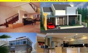 Epik Desain Interior Rumah Di Medan 42 Menciptakan Perancangan Ide Dekorasi Rumah oleh Desain Interior Rumah Di Medan