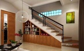 Epik Desain Interior Rumah Ukuran Kecil 39 Menciptakan Ide Desain Rumah dengan Desain Interior Rumah Ukuran Kecil