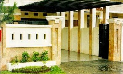 Epik Desain Rumah Jadul Mewah 12 Dalam Ide Dekorasi Rumah dengan Desain Rumah Jadul Mewah