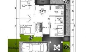 Epik Desain Rumah Minimalis 1 Lantai Ukuran 12 X 1 24 Menciptakan Inspirasi Untuk Merombak Rumah untuk Desain Rumah Minimalis 1 Lantai Ukuran 12 X 1
