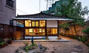 Epik Desain Rumah Minimalis Ala Jepang 38 Dengan Tambahan Perancangan Ide Dekorasi Rumah untuk Desain Rumah Minimalis Ala Jepang