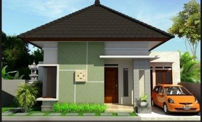 Epik Desain Rumah Minimalis Atap Limasan 86 Di Desain Dekorasi Mebel Rumah dengan Desain Rumah Minimalis Atap Limasan