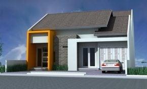 Epik Desain Rumah Minimalis Modern Terbaru 87 Untuk Ide Desain Rumah Furniture oleh Desain Rumah Minimalis Modern Terbaru
