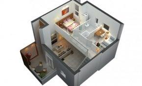 Epik Desain Rumah Sederhana 2 Lantai Di Desa 24 Menciptakan Ide Merancang Interior Rumah oleh Desain Rumah Sederhana 2 Lantai Di Desa