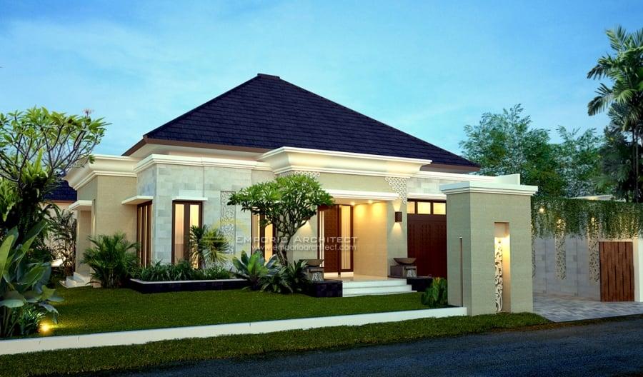 Epik Foto Desain Rumah Mewah 1 Lantai 37 Di Ide Dekorasi Rumah oleh Foto Desain Rumah Mewah 1 Lantai