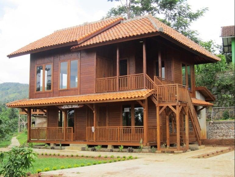 Fancy Desain Interior Rumah Kayu Sederhana 82 Dengan Tambahan Ide Merombak Rumah Kecil untuk Desain Interior Rumah Kayu Sederhana