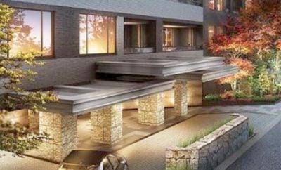 Fancy Desain Rumah Mewah Jepang 20 Renovasi Inspirasi Ide Desain Interior Rumah dengan Desain Rumah Mewah Jepang