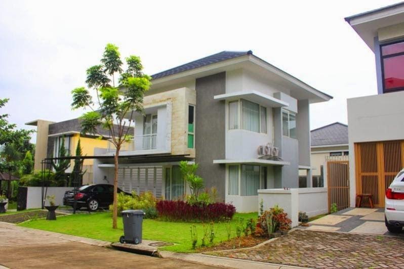 Fancy Desain Rumah Minimalis Eropa 2 Lantai 68 Dengan Tambahan Desain Dekorasi Mebel Rumah dengan Desain Rumah Minimalis Eropa 2 Lantai