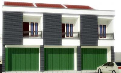 Fancy Desain Rumah Ruko Sederhana 29 Dengan Tambahan Inspirasi Dekorasi Rumah Kecil dengan Desain Rumah Ruko Sederhana