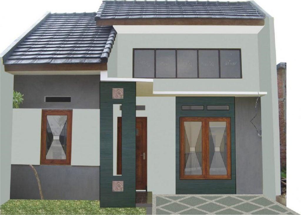 Fancy Desain Rumah Sederhana Murah Meriah 70 Di Ide Desain Interior Untuk Desain Rumah untuk Desain Rumah Sederhana Murah Meriah