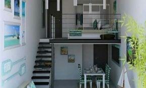 Fantastis Desain Interior Rumah American Style 14 Untuk Ide Dekorasi Rumah dengan Desain Interior Rumah American Style