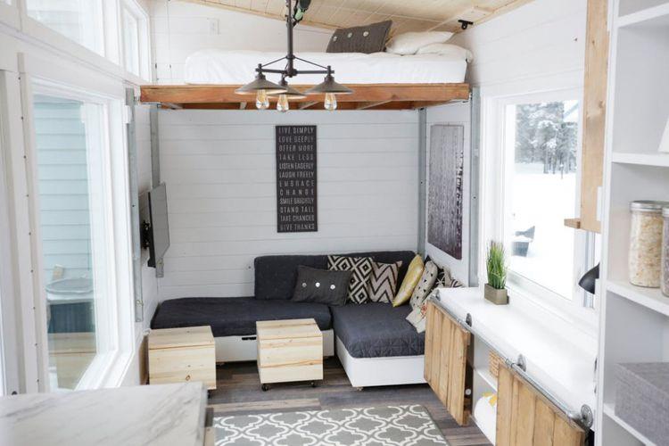Fantastis Desain Interior Rumah Mungil 58 Bangun Inspirasi Ide Desain Interior Rumah oleh Desain Interior Rumah Mungil