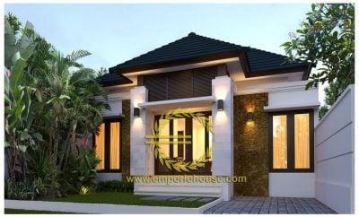 Fantastis Desain Rumah Mewah Lebar 9 Meter 21 Bangun Ide Dekorasi Rumah Kecil dengan Desain Rumah Mewah Lebar 9 Meter