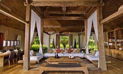 Hebat Desain Interior Rumah Etnik Jawa 88 Bangun Ide Pengaturan Dekorasi Rumah dengan Desain Interior Rumah Etnik Jawa