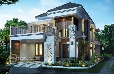 Hebat Desain Rumah Mewah Bali 44 Dengan Tambahan Ide Dekorasi Rumah oleh Desain Rumah Mewah Bali