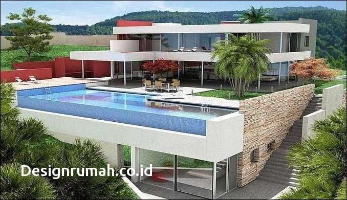 Hebat Desain Rumah Mewah Dgn Kolam Renang 73 Renovasi Desain Interior Untuk Renovasi Rumah dengan Desain Rumah Mewah Dgn Kolam Renang
