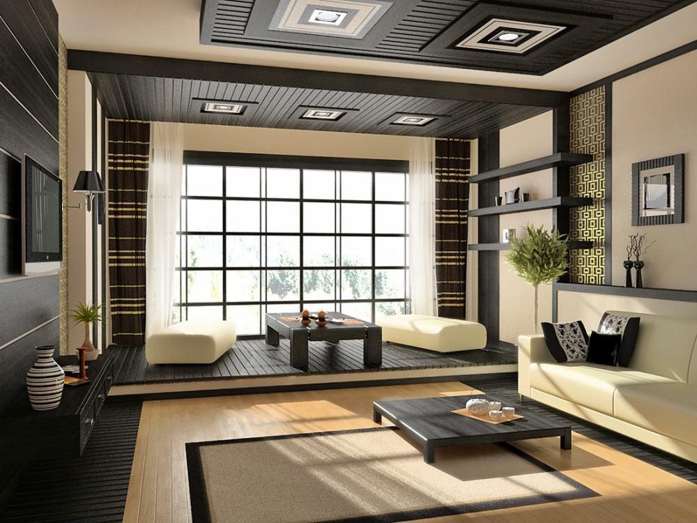 Hebat Desain Rumah Minimalis Ala Jepang 12 Di Dekorasi Interior Rumah dengan Desain Rumah Minimalis Ala Jepang