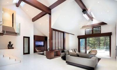 Hebat Desain Rumah Putih Mewah 94 Dengan Tambahan Ide Dekorasi Rumah oleh Desain Rumah Putih Mewah