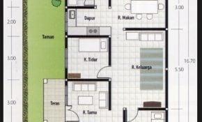 Hebat Desain Rumah Sederhana 6x12 12 Menciptakan Ide Merombak Rumah Kecil untuk Desain Rumah Sederhana 6x12