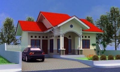Hebat Desain Rumah Sederhana Idaman 58 Renovasi Dekorasi Rumah Inspiratif oleh Desain Rumah Sederhana Idaman