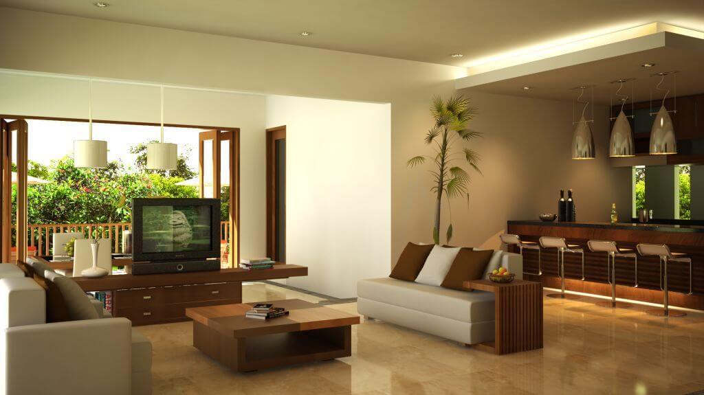 Imut Desain Interior Rumah Idaman 69 Untuk Inspirasi Interior Rumah dengan Desain Interior Rumah Idaman