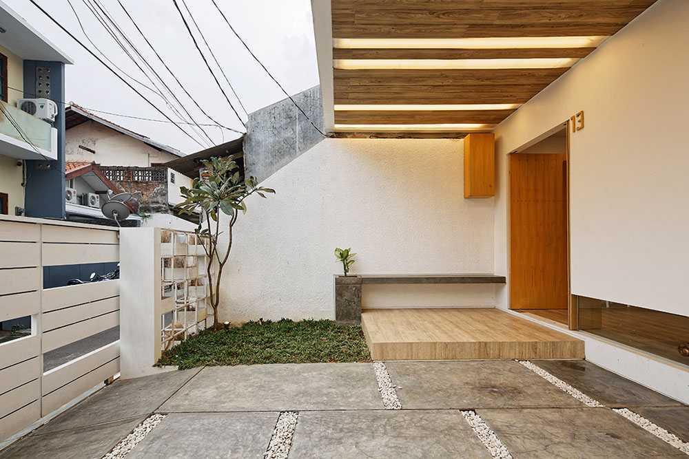 Imut Desain Rumah Minimalis Ala Jepang 38 Dengan Tambahan Ide Renovasi Rumah oleh Desain Rumah Minimalis Ala Jepang