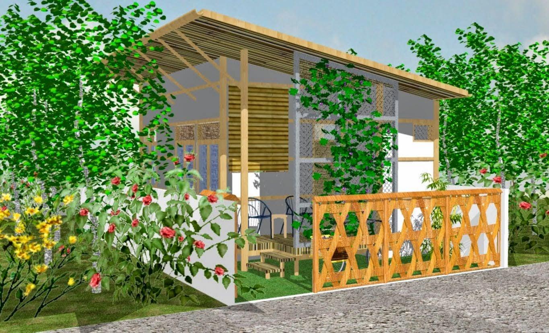 Imut Desain Rumah Sederhana Murah Meriah 31 Renovasi Rumah Merancang Inspirasi untuk Desain Rumah Sederhana Murah Meriah