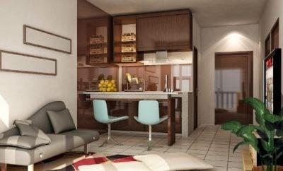 Indah Desain Interior Rumah Yang Nyaman 21 Renovasi Desain Rumah Gaya Ide Interior dengan Desain Interior Rumah Yang Nyaman