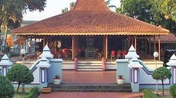 Indah Desain Rumah Adat Jawa Timur 49 Tentang Dekorasi Interior Rumah oleh Desain Rumah Adat Jawa Timur