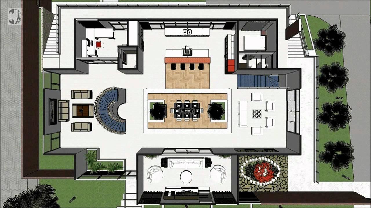 430+ Gambar Gambar Desain Rumah Belanda Terbaru Yang Bisa Anda Contoh Unduh