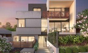 Indah Desain Rumah Minimalis Mewah 29 Tentang Ide Merombak Rumah untuk Desain Rumah Minimalis Mewah