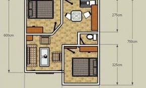 Indah Desain Rumah Sederhana Ukuran 5x9 11 Dengan Tambahan Inspirasi Untuk Merombak Rumah Dengan Desain Rumah Sederhana Ukuran 5x9 Arcadia Design Architect