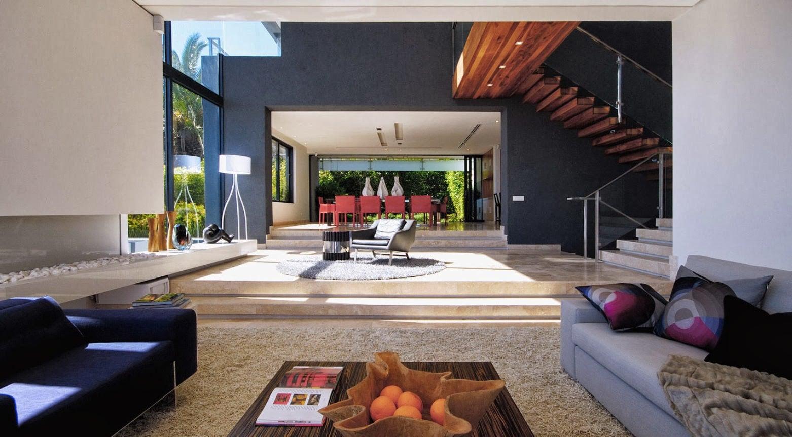 Kemewahan Desain Interior Rumah Idaman 50 Dengan Tambahan Perencana Dekorasi Rumah dengan Desain Interior Rumah Idaman