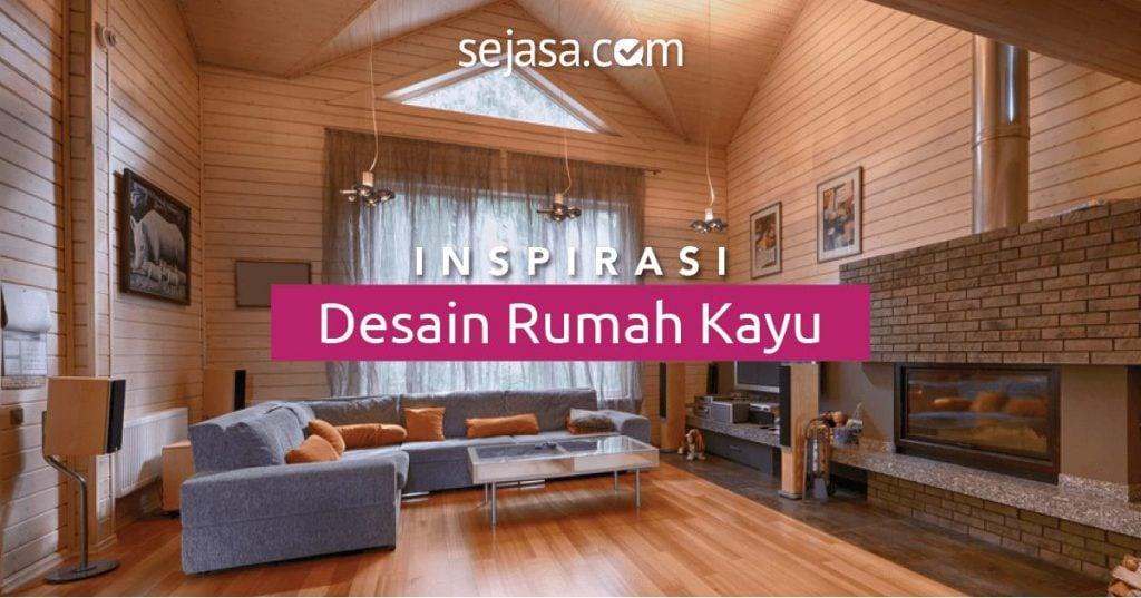 Kemewahan Desain Interior Rumah Kayu Sederhana 42 Bangun Desain Dekorasi Mebel Rumah untuk Desain Interior Rumah Kayu Sederhana