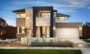 Kemewahan Desain Rumah Minimalis Mewah 50 Menciptakan Ide Dekorasi Rumah untuk Desain Rumah Minimalis Mewah