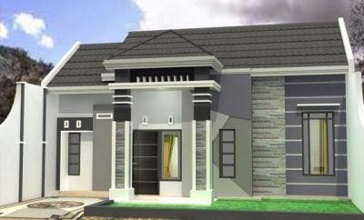 Kemewahan Desain Rumah Minimalis Sederhana Terbaru 2018 95 Tentang Ide Renovasi Rumah untuk Desain Rumah Minimalis Sederhana Terbaru 2018