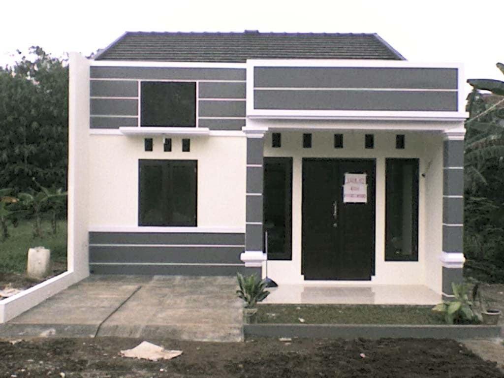 Kemewahan Desain Rumah Sederhana Murah Meriah 71 Perencana Dekorasi Rumah untuk Desain Rumah Sederhana Murah Meriah
