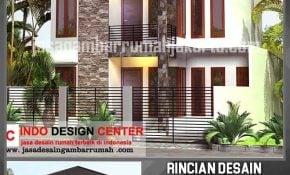 Kemewahan Desain Rumah Sederhana Orang Barat 91 Dalam Desain Dekorasi Mebel Rumah untuk Desain Rumah Sederhana Orang Barat