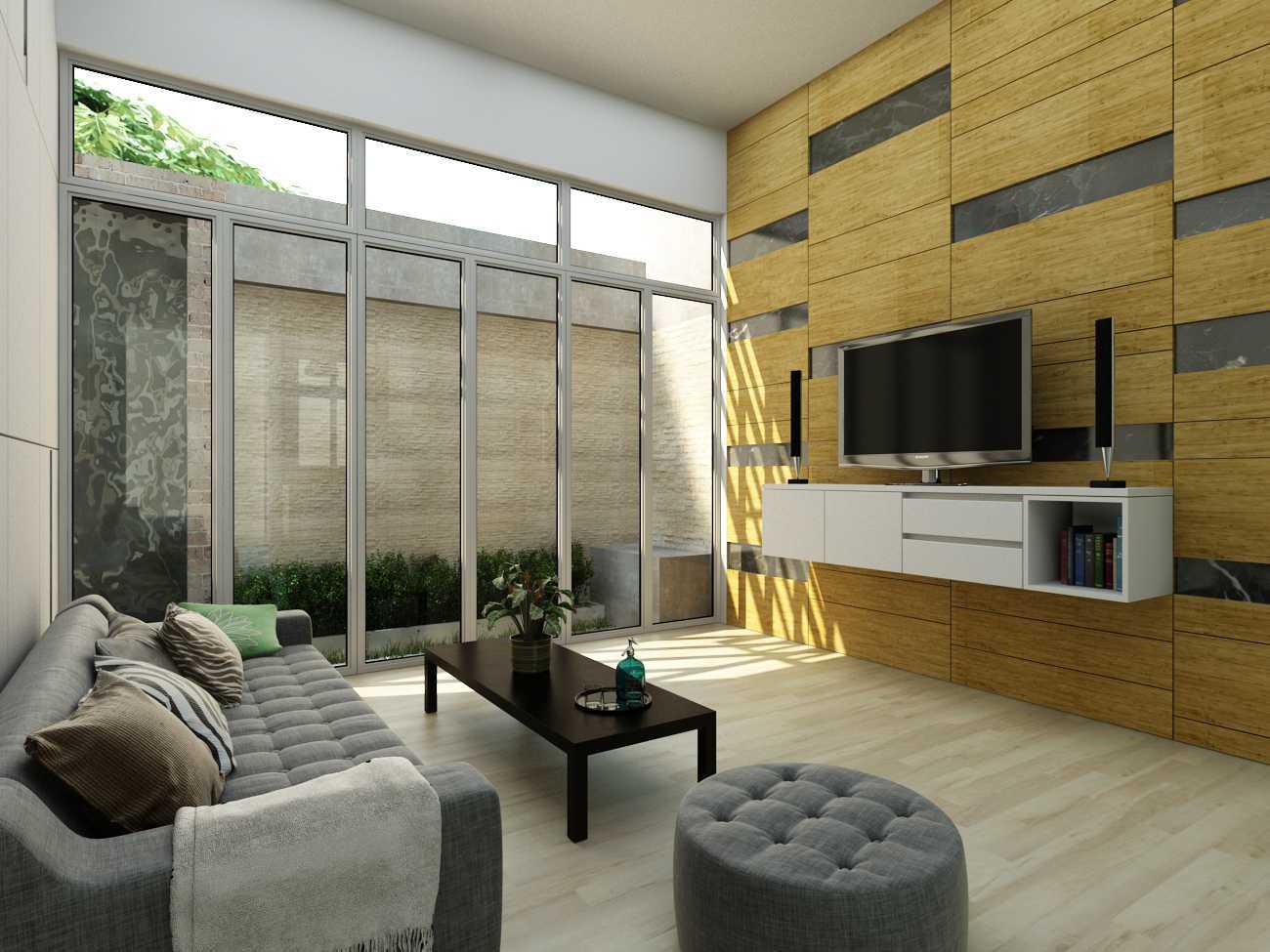 Keren Desain Interior Rumah Di Medan 26 Renovasi Ide Desain Interior Rumah untuk Desain Interior Rumah Di Medan